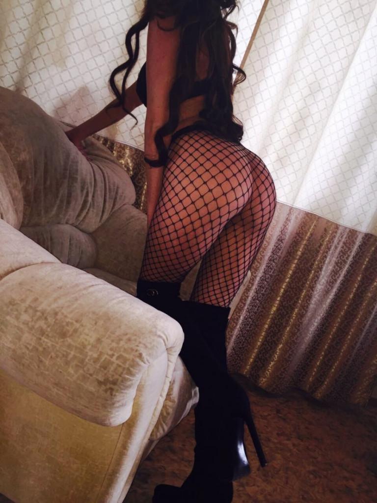 Проститутка в владивосток #11